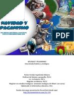 navidadypaganismodef-121225140446-phpapp01 (1)