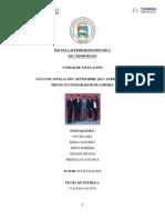 Utilización de los Grillos como fuente de proteina en la alimentación humana.docx