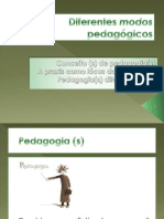 Diferentes+modos+pedagógicos