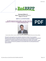 Relaciones Publicas.pdf