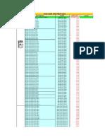 PRICE LIST FUJI -2012 Ver 1_0 - to customer.pdf