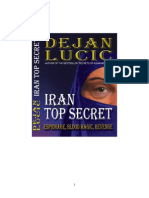 Iran Top Secret 1