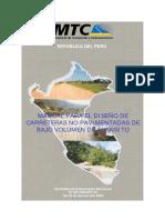 53593106 Manual Para El Diseno de Carreteras No Pavimentadas de Bajo Volumen de Transito