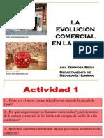 EVOLUCIÓN_COMERCIAL