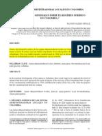 ok ficha JAL EN COLOMBIA.pdf