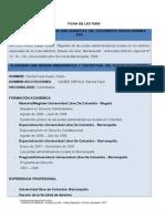 FICHA DE LECTURA NUM 4.doc