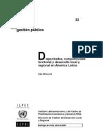 sgp33.doc
