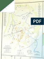 Bull Run map.pdf