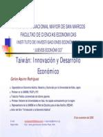 PDF Taiwan