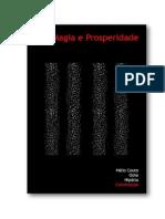 E-book Magia e Prosperidade