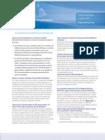 Microsoft VDI Suites and Windows VDA FAQ v3!1!01!06!14