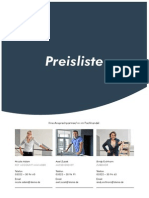 Preisliste_2013.pdf