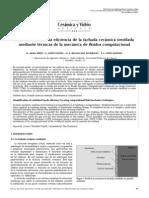 Cerámica y Vidrio.pdf
