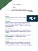 DICCIONARIO LITERARIO.doc