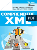 Comprendere_XML