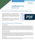 ABR11.5SQL Datasheet en-US