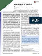 PNAS-2014-Pickrell-1313787111