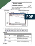 Modul TIK SMP Kelas 7 - [the-xp.blogspot.com]