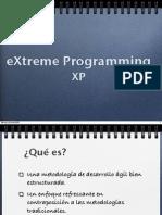 extreme-programming-1213051189538370-9