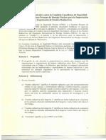 peru_canada.pdf