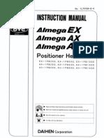 1L7410A-E-4_EXAXA2-1PB