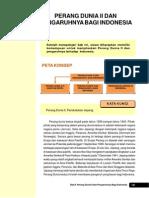 03. IPS KLS 9 BAB 2.pdf