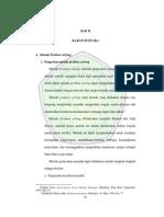 07130092-nila-nur-anggraini.pdf