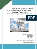 Trabajo Final Obras II - Lineas de Transmisión (1)