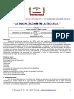 Maria Del Mar Canete Pulido 01 (1)