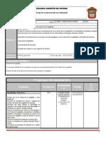 Plan-Y-Programa-De-Evaluacion IV Bloque Estatal2014