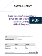 GuiaConfiguracion_9500MPR.MSS1_Orange_Mind.pdf