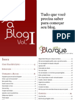 Be-a-Blog_Volume_I