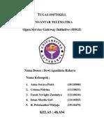 E-book - OSGI - Pengantar Telematika