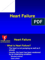 Heart+Failure