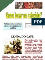 Historia Do Cafe2