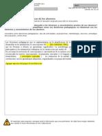 Argumentos_PortaFolio 2011