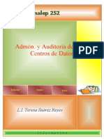 MANUAL-AdmonAUDITORIA.doc