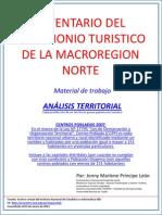 2014i Macro Region Norte Tumbes Peru