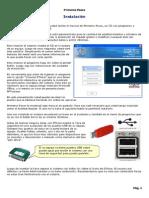 PrimerosPasos-Dtrace2.pdf