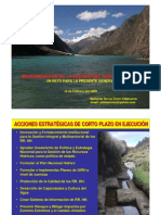 GESTIÒN EN CUENCAS - anaCLASE.pdf
