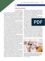 Una nueva era de consumo más sensato.pdf