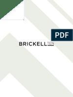 BrickellTen