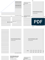 Formato_caso de Estudio 2014 i