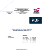 Costos II (Diapositiva) Ailett Cel 0416-4902544