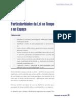 DPP Impresso Aula04