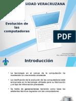 1.- Evolucion Computadoras.pdf