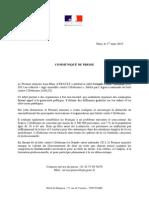 Communiqué+de+presse+de+Jean-Marc+Ayrault,+Premier+ministre+-+Label+Grande+Cause+Nationale