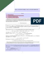 Tema 5-Teoremas de la funciøn inversa y de la funciøn impl¡cita-2011-2012