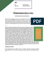 PERMAINAN BOLA VOLI.docx