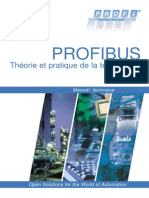 FR_IV_Profibus - Description Rapide